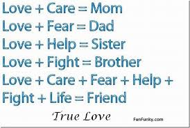 Quotes About Love And Friendship Lovely Friendship Quotes Friendship Quotes 64