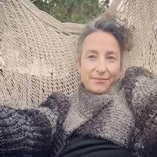 Alicia Thomsen (@draliciathomsen) / Twitter