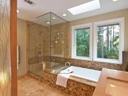 bargain bathroom tiles bathroomnice budget bathroom makeovers bathroom ideas amp designs hgtv