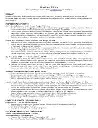 Event management dissertation examples