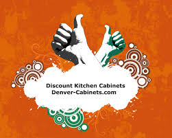 Used Kitchen Cabinets Denver We Review Discount Kitchen Cabinets And Review Rta Cabinets And