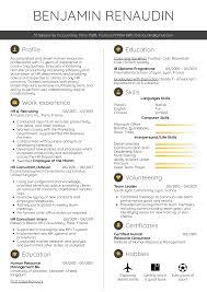 Sample Hr Professional Consultant Resume Resume Examples By Real People Hr Consultant Resume
