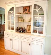 corner curio cabinet ikea kitchen living room cabinets china cabinet glass door wall cabinet corner small