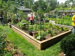 Small Picture Edible Garden Design School Rberrylaw Edible Garden Design