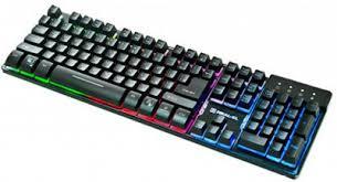 <b>Клавиатуры</b> - ROZETKA | Купить <b>клавиатуру</b> для компьютера в ...