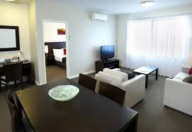 Nyc Cheap Two Bedroom Apartments Layouts Chicago Dining Luxury Michigan Rent  Studio Los Angeles York Toronto