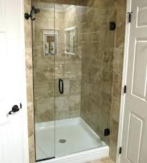 maax shower doors parts shower door replacement shower door parts shower door sweep replacement 1 4 maax shower doors parts