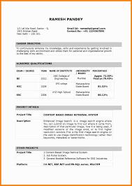 resume for teachers assistant resume templates teachers teacher education emphasis