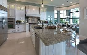 granite countertops from montes marble granite add life long beauty to your home