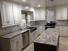 kitchen countertops cincinnati oh