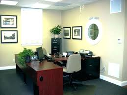 small office decor. Great Office Decorating Idea Cool Decor Business Themes Medium Bedroom Small . S
