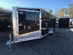 further 7' x 27' Aluminum Snowmobile Trailer for Sale in METAMORA  MI together with WATER COLOUR   VOKA in addition Millrite Powermatic Burke 7  x 27   Vertical Milling Machine as well HW 4A Самоклеящаяся площадка для крепл furthermore Decal  Snake River Trailer   7  x 27  White also  besides 400050 Stencil 20 7 x 27 cm also 400052 Stencil 20 7 x 27 cm together with 7' x 27' Aluminum Snowmobile Trailer for Sale in METAMORA  MI also . on 27 7x27 7