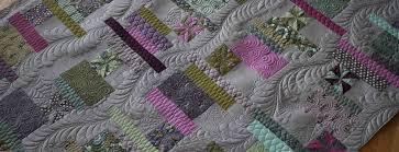 Quilting Is My Therapy Quilting Is My Therapy Website- Angela ... & midnight quilt show tula pink quilt Adamdwight.com