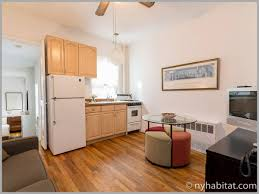 One Bedroom Apartments Nyc Style Photo Gallery. ««