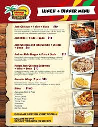 garden island bbq come and enjoy your favorite taste of the islands at an experience you garden island bbq