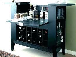 bar storage cabinet bar cabinets bar storage cabinet wine cabinets under glass rack bar storage cabinets for