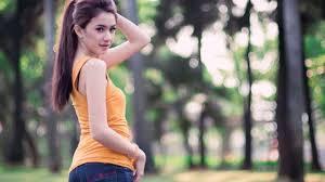 √ Xxnamexx Mean Full Jpg Video Bokeh Museum Link - Indonesia Meme
