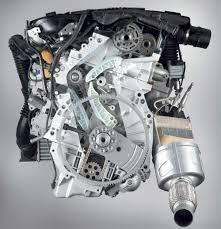BMW Convertible bmw 2l twin turbo : auto-innovations : BMW 2.0d (N47), le premier Diesel de production ...