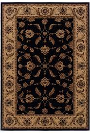 sphinx by oriental weavers area rugs cambridge rug 531q2 black traditional rugs area rugs by style free at powererusa com