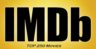 imdb top movies on netflix the best of netflix imdb top 250