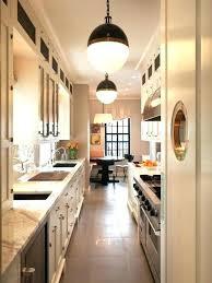kitchen lighting ideas houzz. Houzz Kitchens Lighting Kitchen Ideas Appealing Galley On Photos Island Over Sink O