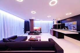 recessed ceiling lighting ideas modern brown white living room with recessed ceiling light with living room recessed ceiling lighting ideas