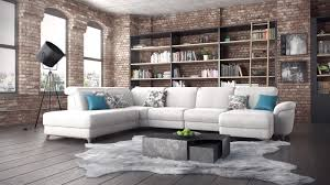 Modular Living Room Furniture Uk Combining Both Comfort And Function Perfectly Bellona Sofa From