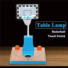 Creative Coupons For Boyfriend Basketball Light Lamps Coupons Promo Codes Deals 2019
