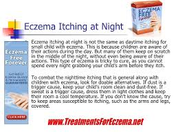 List of Synonyms and Antonyms of the Word: nighttime itching