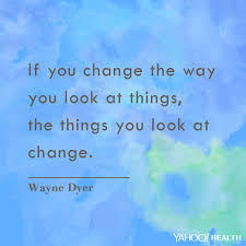 10 Life Changing Insights From Self Help Pioneer Wayne Dyer