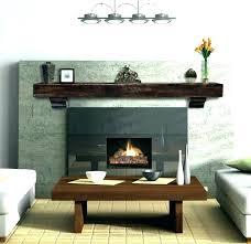 wood fireplace mantels shelves solid wood fireplace mantels solid wood fireplace mantel shelf