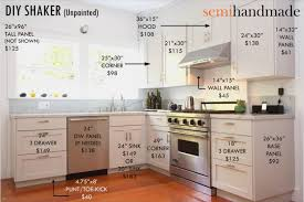 kitchen design cost estimator lovely bloc cuisine ikea elegant 10 luxury kitchen cabinet installation of kitchen