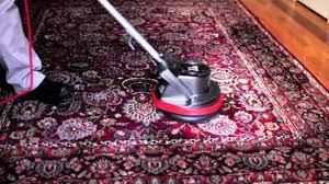 oriental rug cleaning nashville tn bwood tn franklin tn
