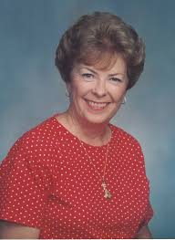 Obituary of Joyce M. Johnson | George Funeral Home & Cremation Center
