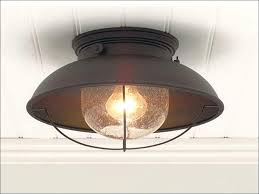 ceiling mounted lights rustic ceiling mounted light fixtures flush mounted ceiling lights australia
