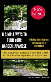 Small Picture Japanese garden design Japanese Gardens For Small and Larger Spaces