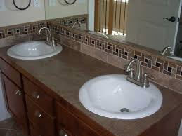 Bathroom Faucet Replacement Classy Pin By Home Designer On Bathroom Faucet Repair Pinterest Faucet