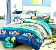 cars comforter set cars bedding set full bedding sets full size comforter set with sheets included
