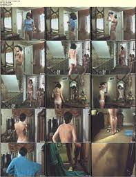 Naked Tanya Roberts In Forced Entry Ancensored