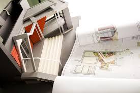 Interior Design And Decorating Courses Online Certificate in interior design online 4
