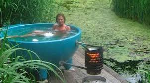 10 diy hot tubs and swimming pools