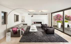 Interior Designer Decorator How to tell the difference between an interior designer and an 3