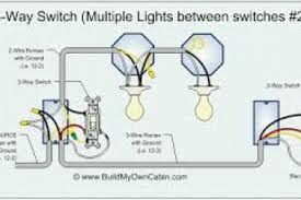 how to wire 3 lights to one switch diagram uk wiring diagram how to wire a 2 way light switch at Wiring Two Switches To Two Lights Diagram