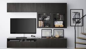 Moderne Deko Idee Modern Besta Images BEST Livingroom Storage System IKEA  Tv Unit Burs Best Search