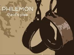 ntsurvey philemon fullresolution thumbnail 4 cb=