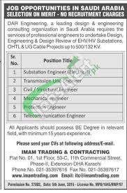 jobs in saudi arabia for engineers 2015 apply online type in google search jobs in saudi arabia