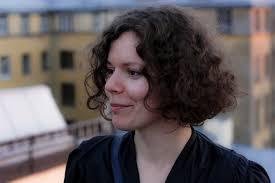 Мария Пироговская защитила кандидатскую диссертацию Европейский  Мария Пироговская защитила кандидатскую диссертацию