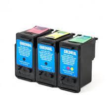 Canon mx 318 printer driver for windows. Canon Pixma Mx472 Ink Cartridge Inkjets Com