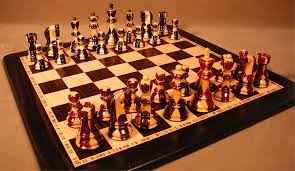 Wooden Board Game Sets Wood Chess Sets Hand Carved Wood Chess Sets 100