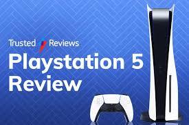 ps5 review sony s nextgen console